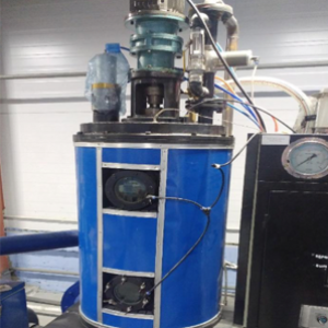 http://plast-engineering-vrn.ru/wp-content/uploads/2019/09/ЛГМ-300x300-1-300x300.png