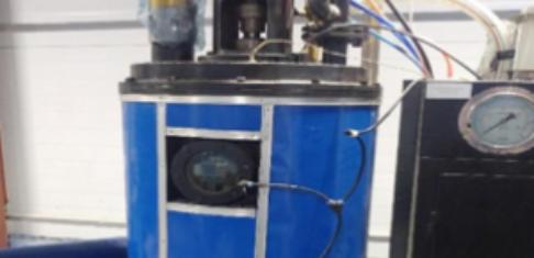 http://plast-engineering-vrn.ru/wp-content/uploads/2019/09/ЛГМ-300x300-1-486x235.png