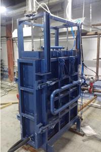 http://plast-engineering-vrn.ru/wp-content/uploads/2019/09/блок_форма-200x300-1-200x300.png
