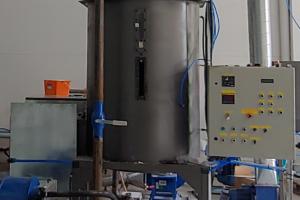http://plast-engineering-vrn.ru/wp-content/uploads/2019/10/пц-полуавт-1-300x200.png