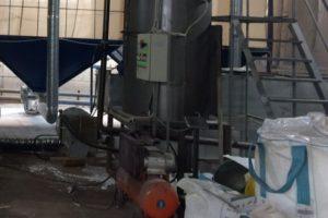 http://plast-engineering-vrn.ru/wp-content/uploads/2019/10/пц-ручной-300x200.jpg