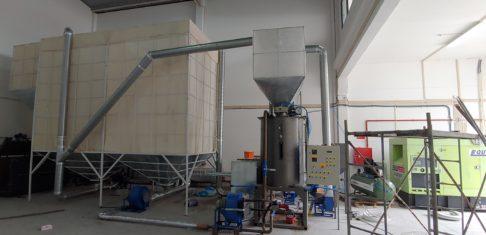 http://plast-engineering-vrn.ru/wp-content/uploads/2019/10/2019-07-17-10-59-43-486x235.jpg